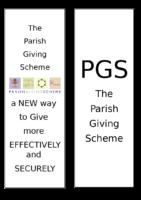 Giving Scheme p1