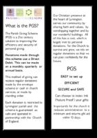 Giving Scheme p2